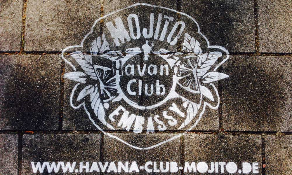 Sand-printing_Havana.jpg