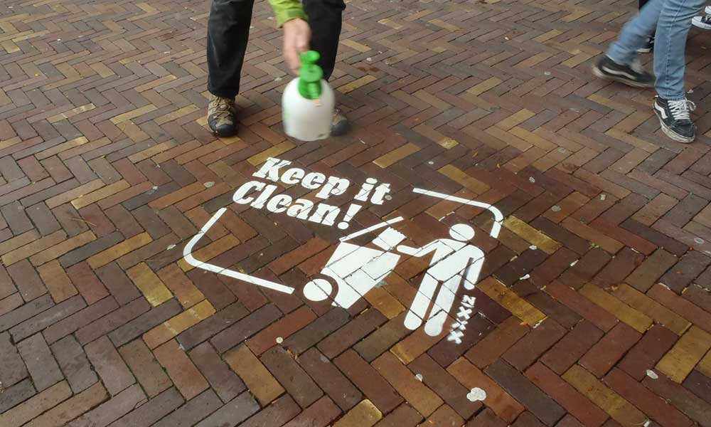 Sand-printing-keep-it-clean-for-Amsterdam.jpg