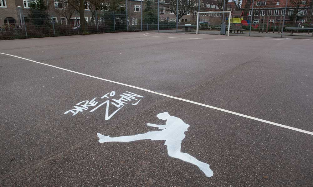 Sand-printing-used-by-Nike_in_Amsterdam.jpg
