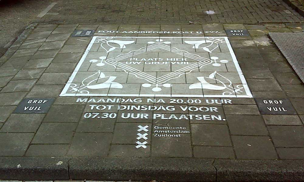 Amsterdam-chalk-public-awareness-message-on-sidewalk.jpg