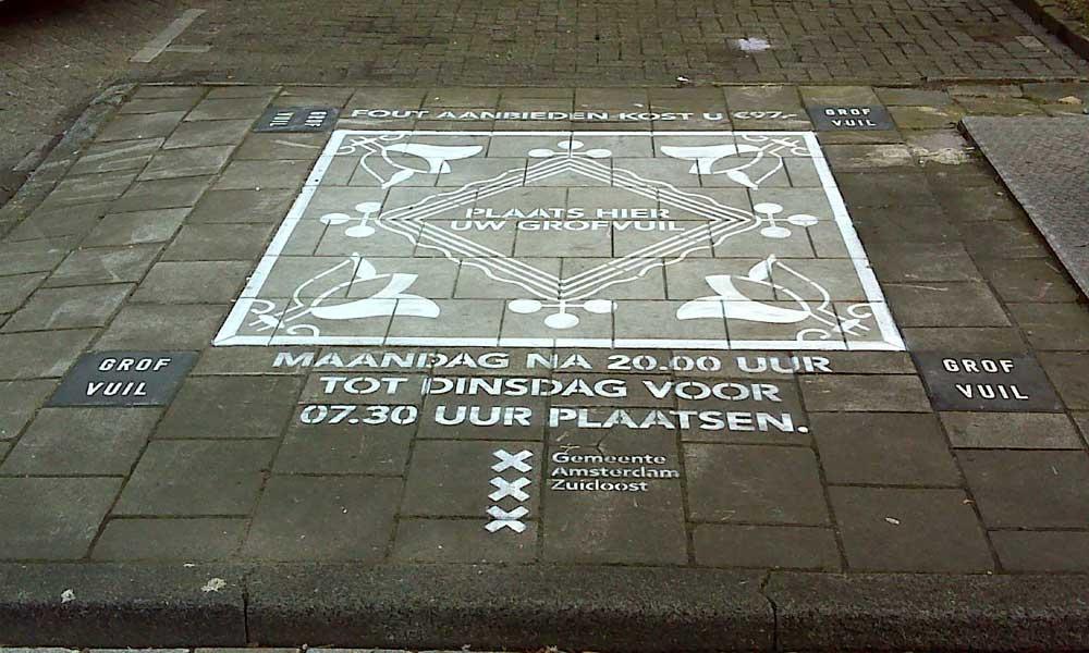 Amsterdam-chalk-public-awareness-message-on-sidewalk.jpg