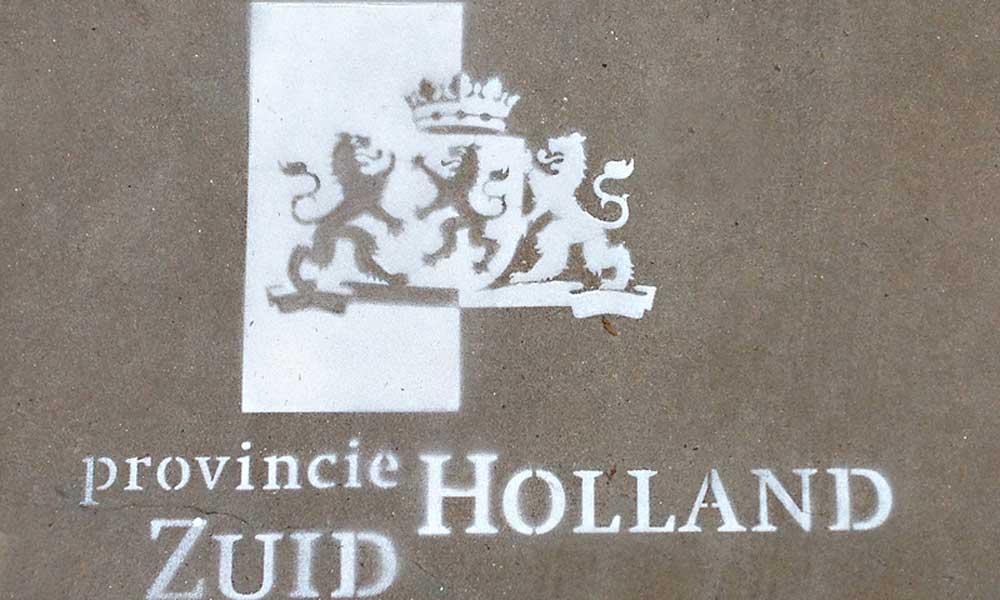 chalk-Provincie-Zuid-Holland-logo-sidewalk.jpg
