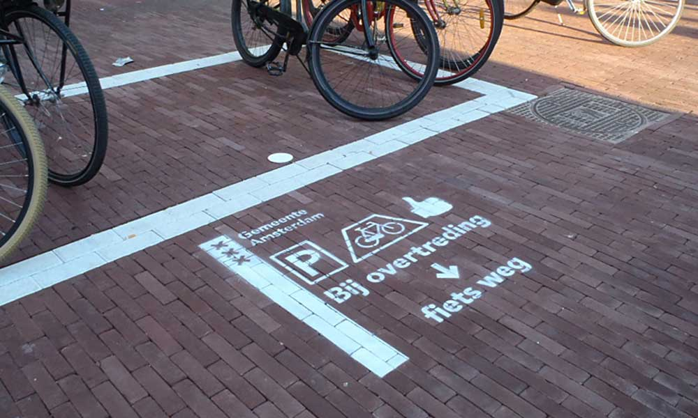 chalk-public-awareness-print-park-bike.jpg