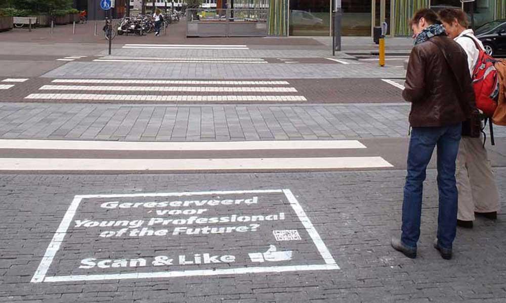 eco-friendly-chalk-advertisement-Amsterdam.jpg