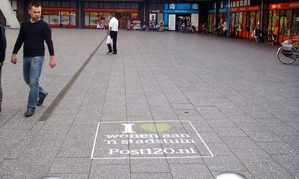 Natural-media-eco-chalk-print-sidewalk.jpg