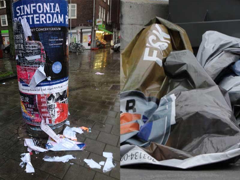 garbage-of-outdoor-advertising