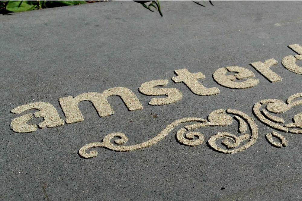 I-amsterdam_Sandboss_13.jpg