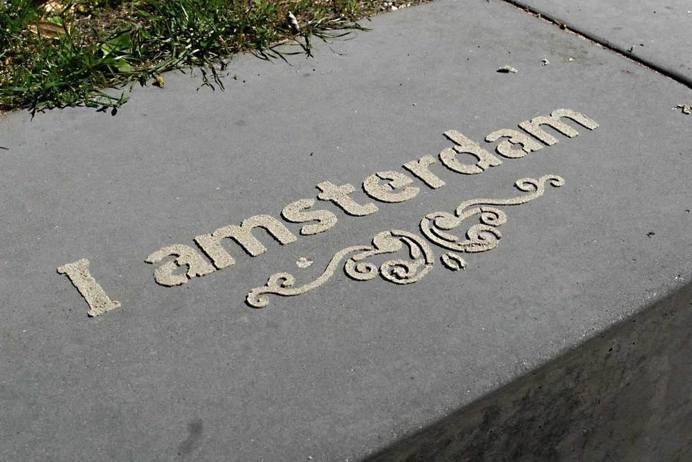 I-amsterdam_Sandboss_19.jpg