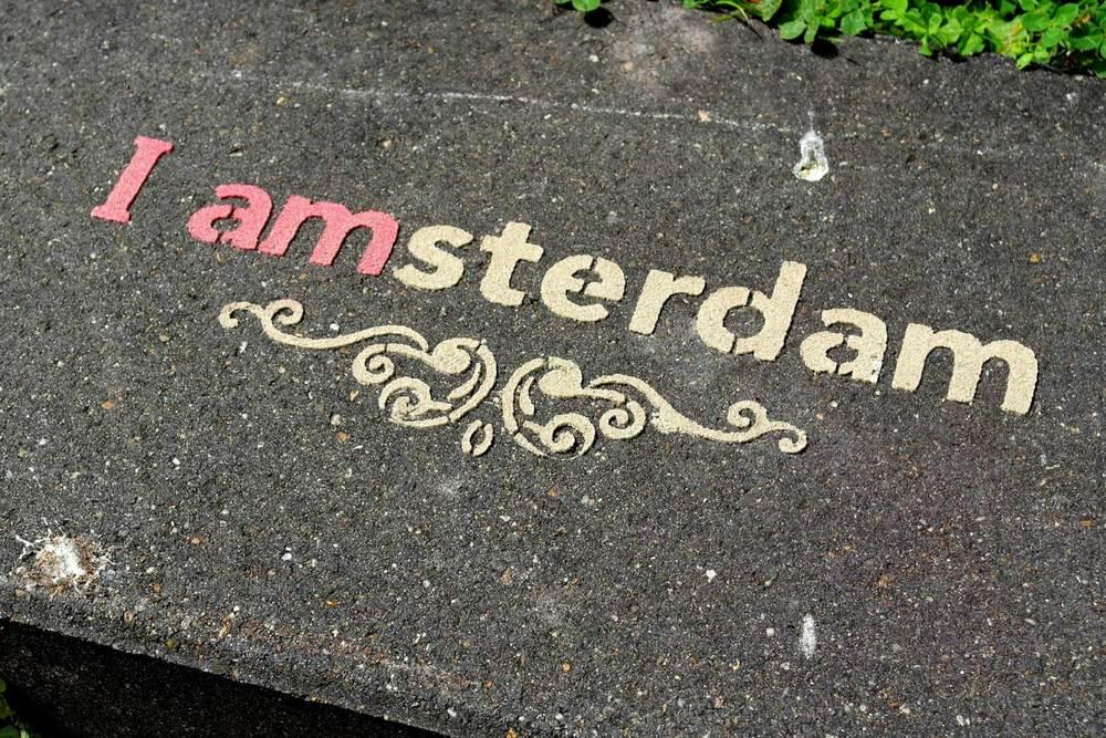 Iamsterdam_03.jpg