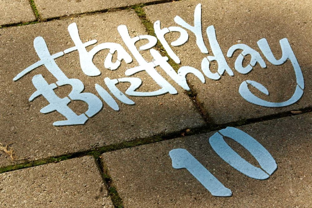 Happy-birthday-Beau__2.jpg