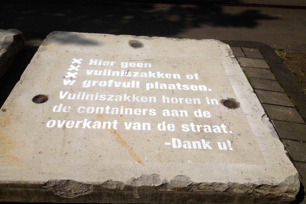 Amsterdam_West_informative-gallery.jpg