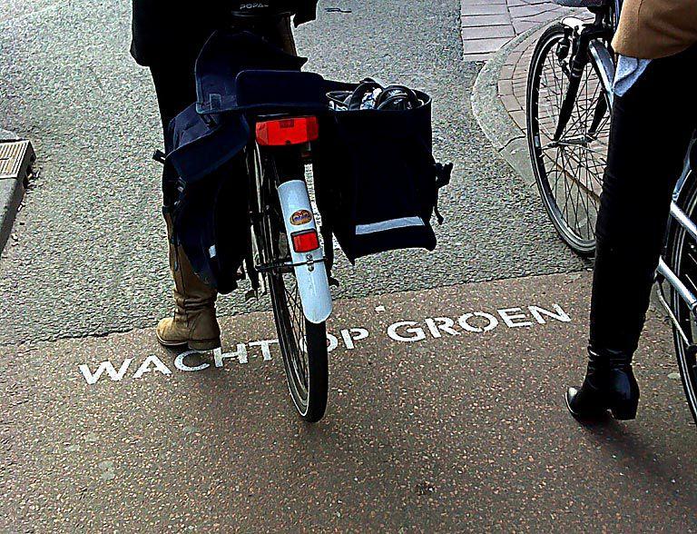 Amsterdam West_02.jpg