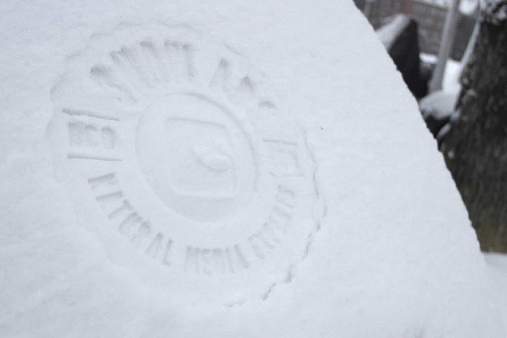 SnowAd-Snow-Stamp04.jpg