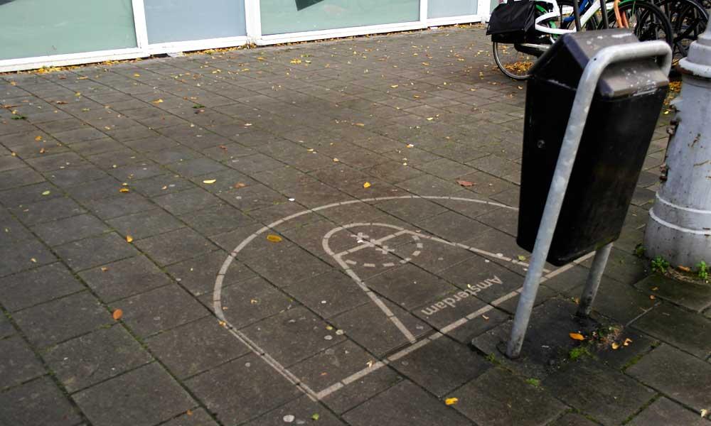 Amsterdam_snoeppad_18.JPG