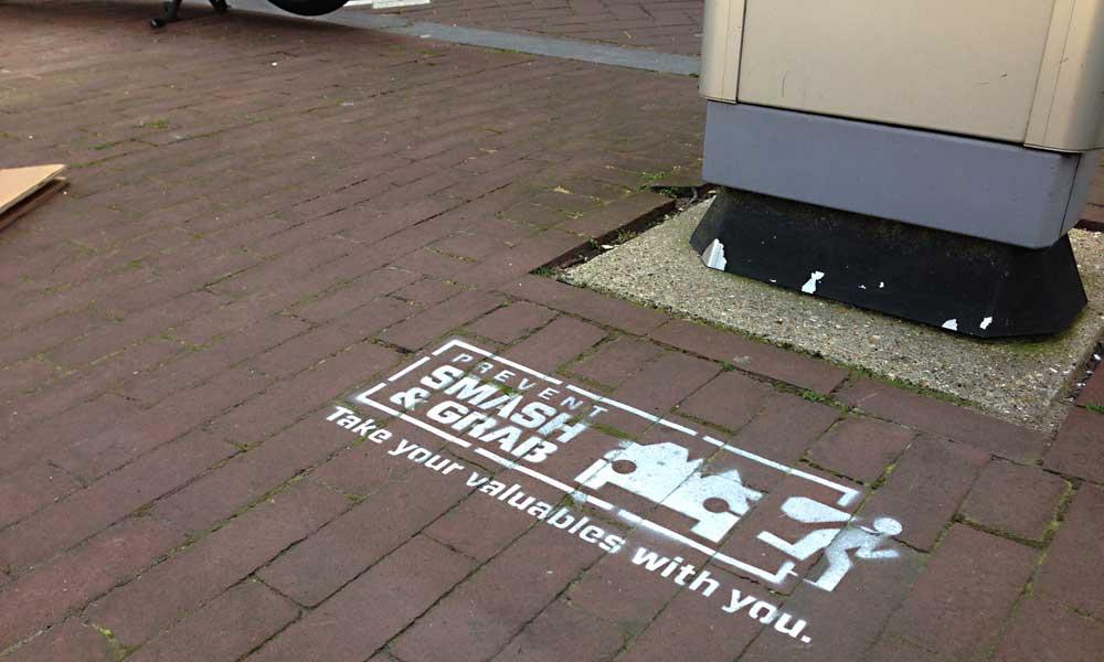 Autoinbraak_GPS_Amsterdam_22.JPG