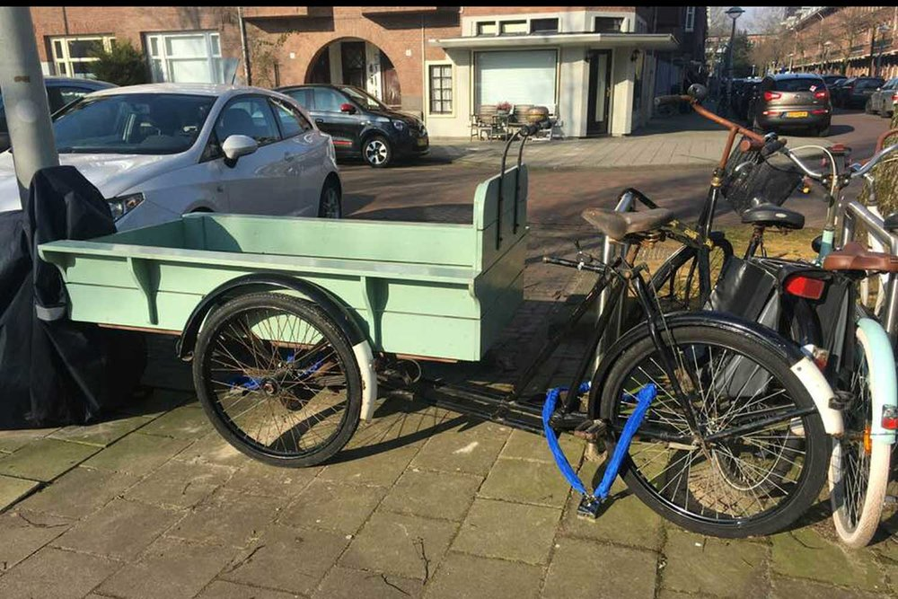 Vintage-cargo-bike.jpg