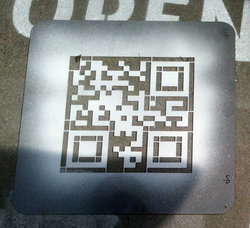 QR-Code-template_website.jpg