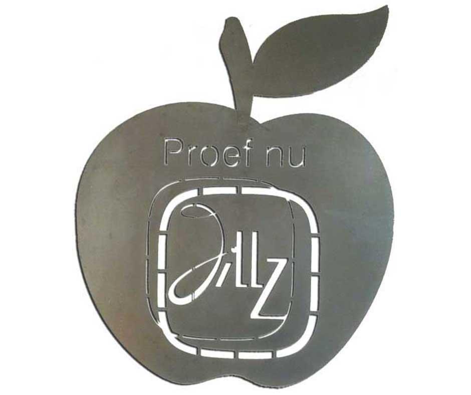 Steel-Template-Jillz_website.jpg
