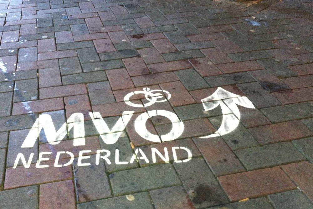 MVO-wayfing-gallery.jpg