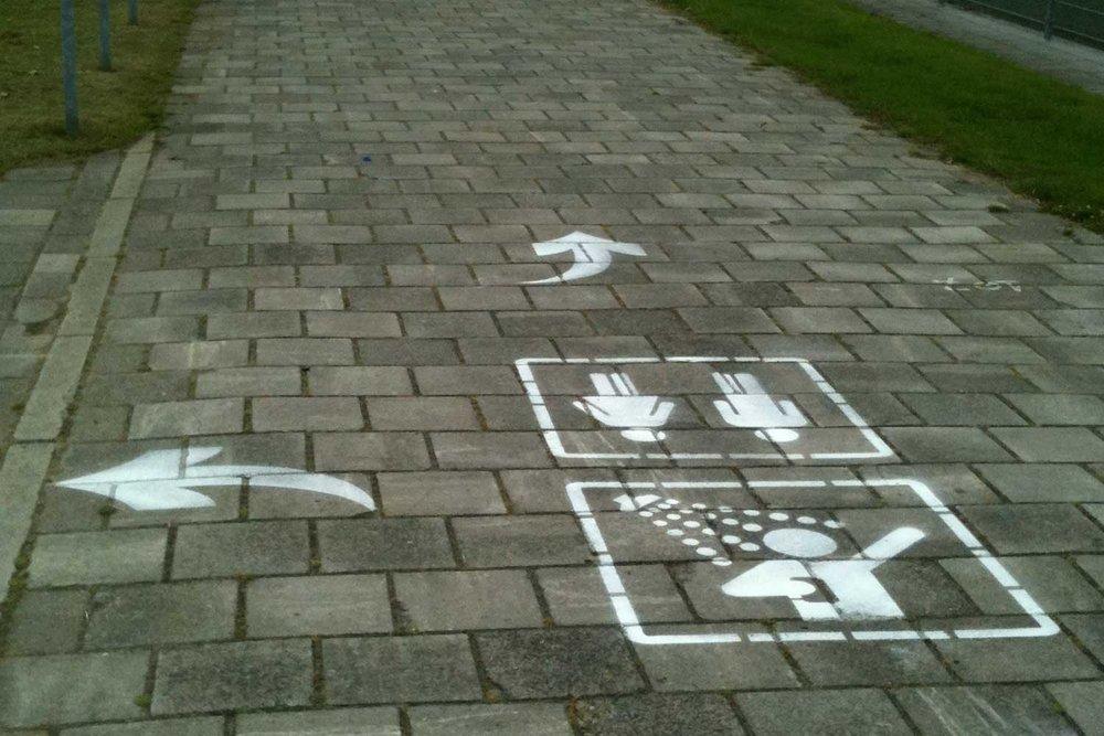 Windmill-wayfing-WC-gallery.jpg