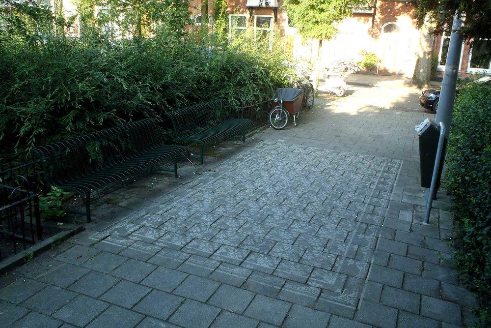 Community_Amsterdam-beautification-gallery.jpg