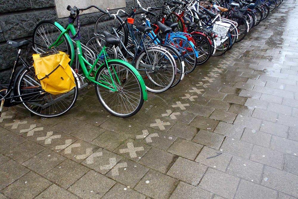 msterdam_Feits-beautification-gallery.jpg