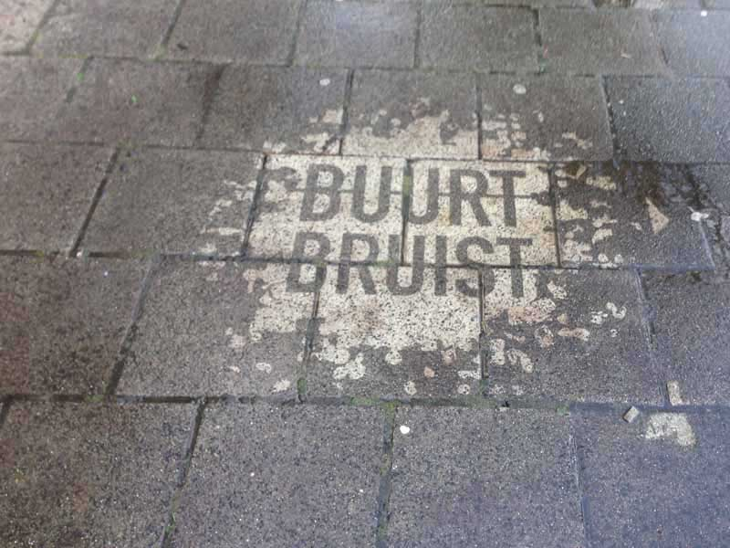 community-communication-using-reverse-graffiti-cleaned-advertising.JPG
