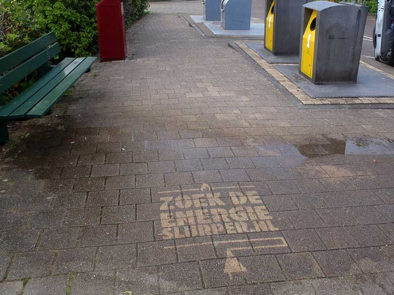 reverse-graffiti-cleaned-advertising-natural-media.JPG