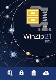 Corel Winzip 21 image.jpg
