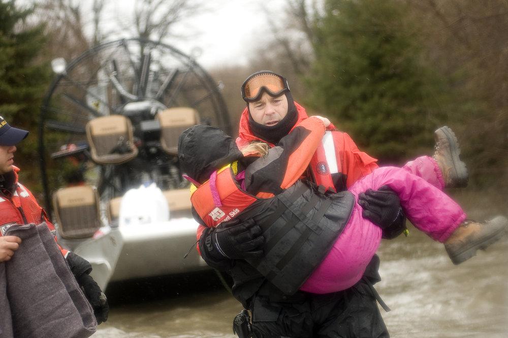 US Coast Guard Photo