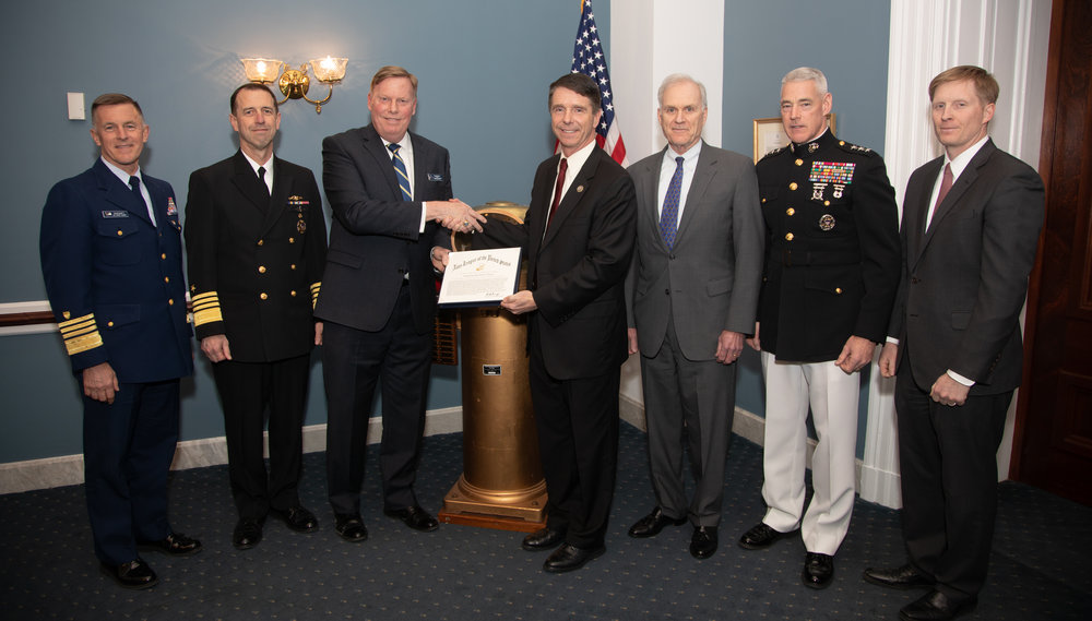Sea Services Award April 2018.jpg