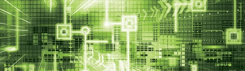 Green Tech Background Image.jpg