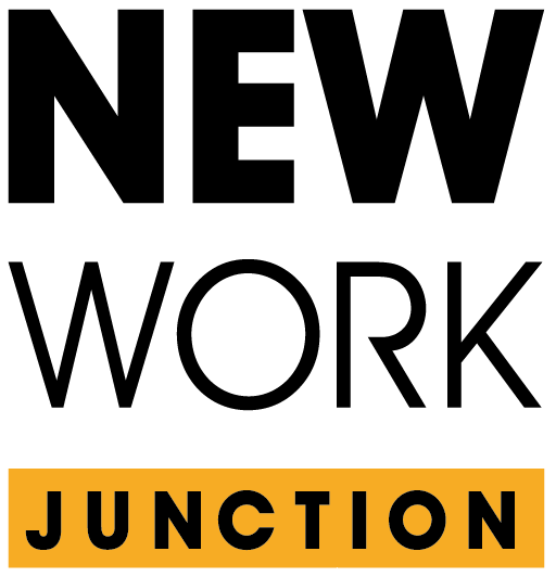 New Work Junction