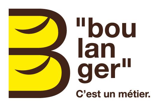 logo_confederation_001.jpg