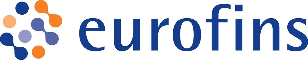 eurofins_hr.jpg