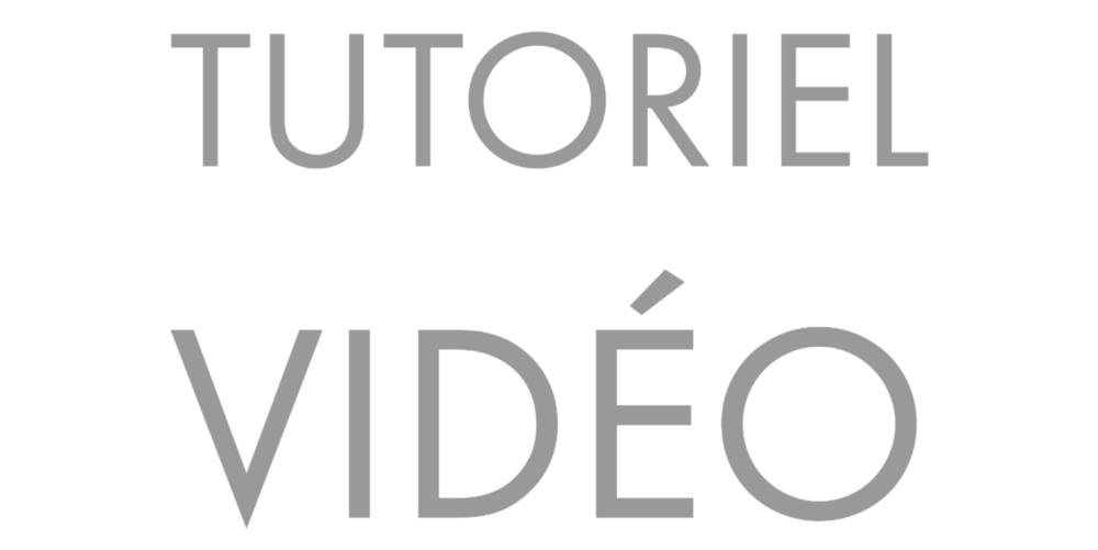 TutorielVideo-MaxMyriam