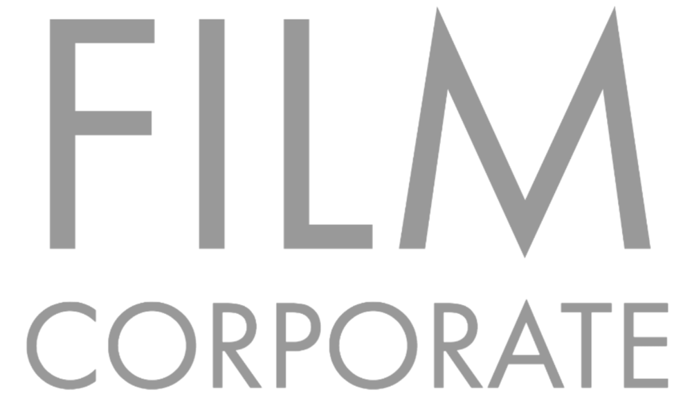 Film-Corporate-MaxMyriam