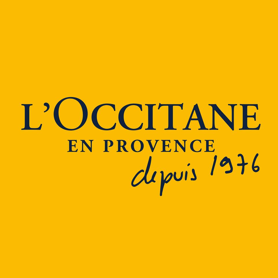 L'OCCITANE EN PROVENCE-1.jpeg