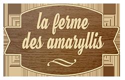 logo_lafermedesamaryllis.png