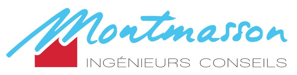 logo Montmasson seul.jpg