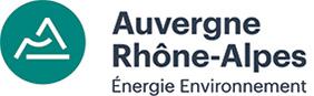AuvergneRhoneAlpes-LOGO-energie-environnement-cmjn-vert-gris-87.jpg