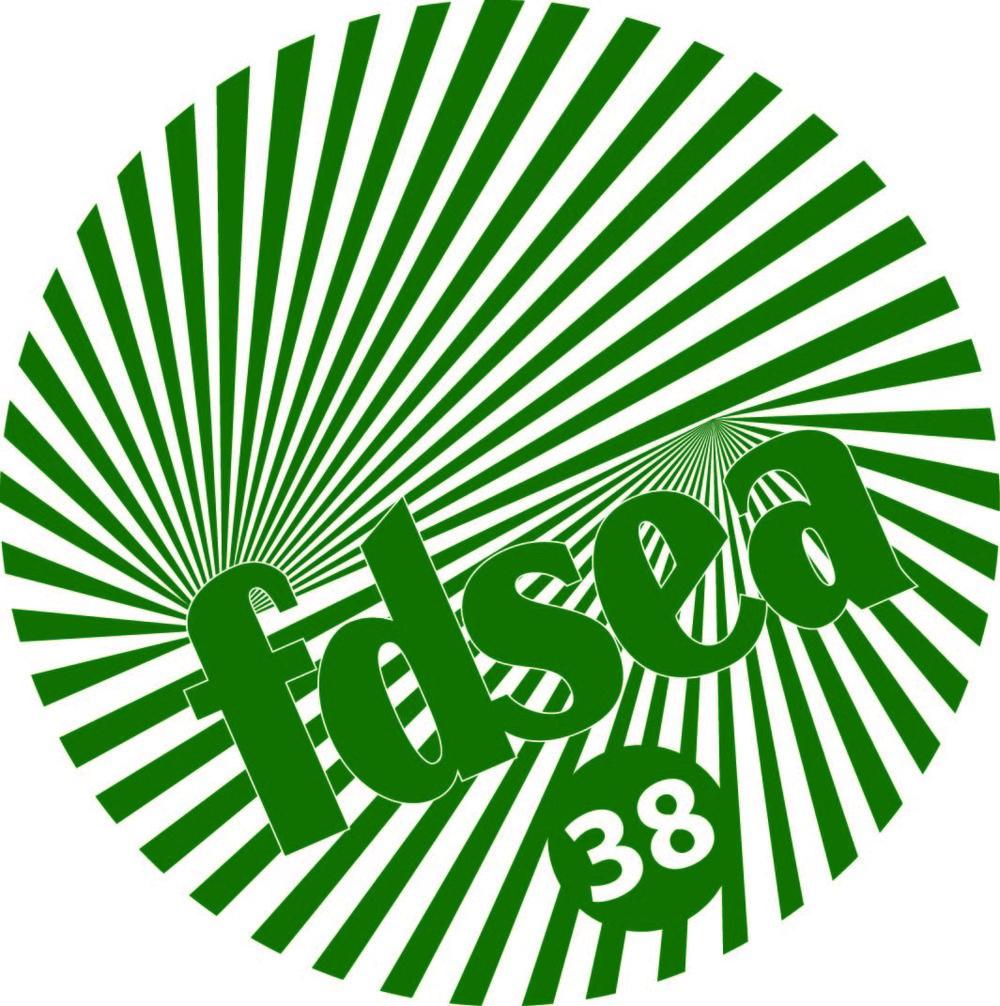 fdsea38.jpg
