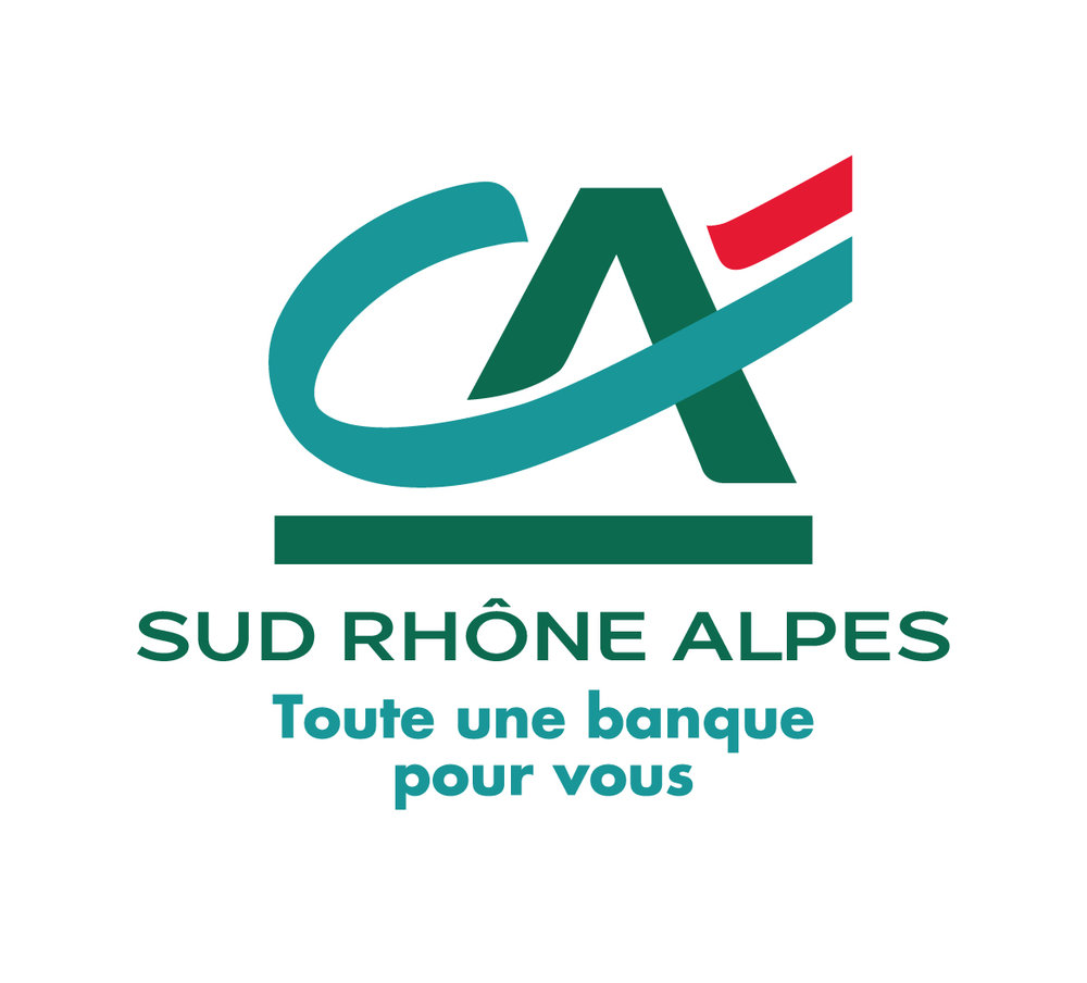logoca-Sud_RhoneAlpes-v-sign_dessous-rvb copie.jpg