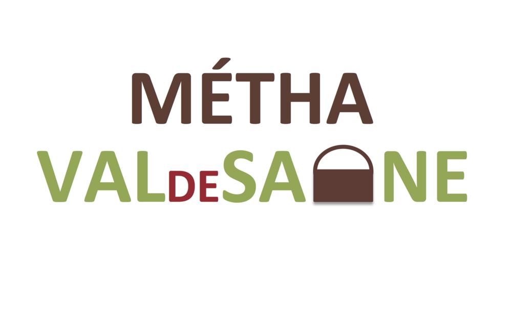 Logo MÉTHA VdS 2.png