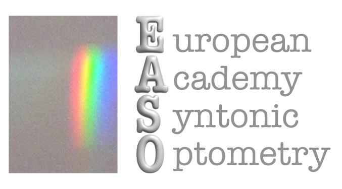 EASO - Link