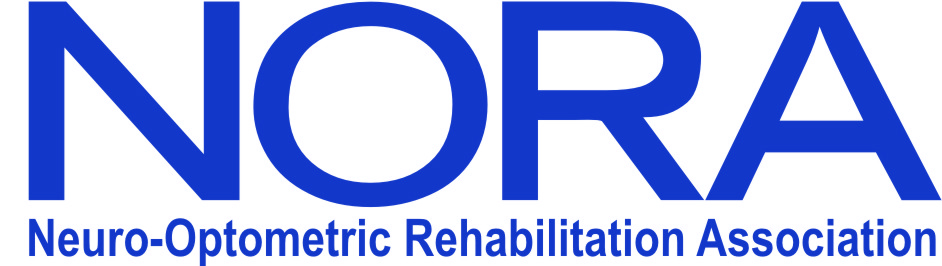 NORA logo.jpg