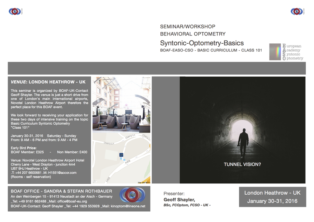 Download Flyer -->