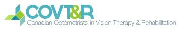 logo-1644544411.png