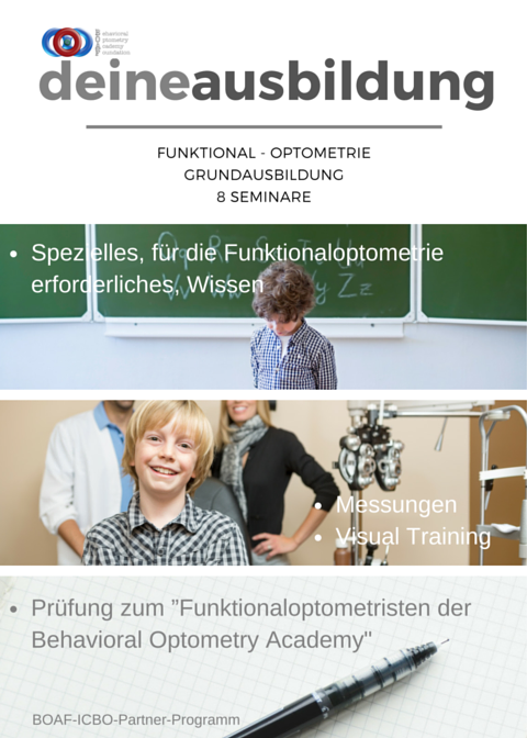 BO-Curriculum - Full Program - German  -->