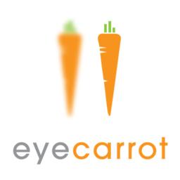 Eyecarrot Logo.jpg